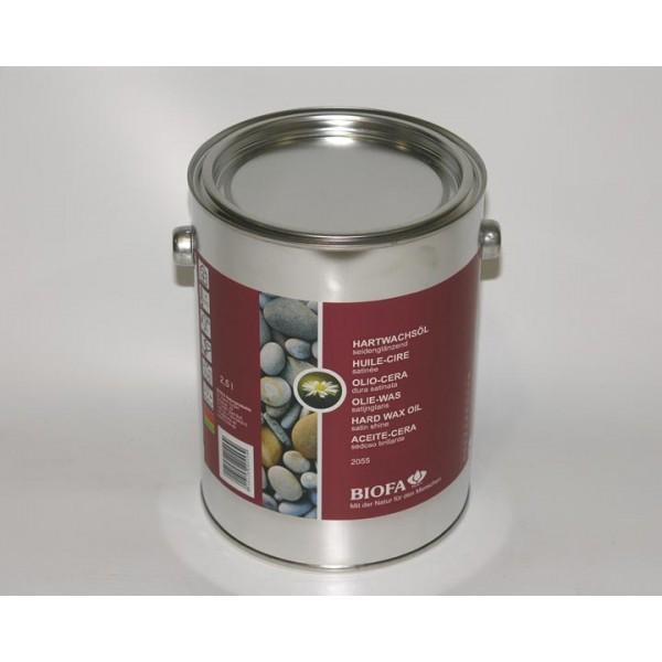 Aceite cera para suelos de madera pintor de quins s l - Cera para suelos ...